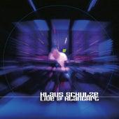 Live @ Klangart von Klaus Schulze