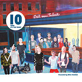 10 Years Stil vor Talent Presented by Oliver Koletzki de Various Artists