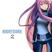 Nightcore, Vol. 2 de Various Artists