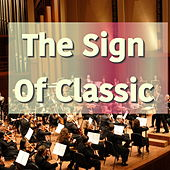 The Sign Of Classic de Various Artists