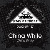 China White by China White