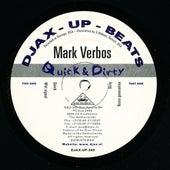 Quick & Dirty von Mark Verbos
