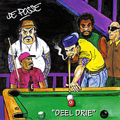 Deel Drie by Various Artists