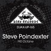 190 Octane by Steve Poindexter