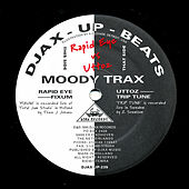 Moody Trax by Various Artists