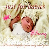 Just for Babies: Lullaby Renditions of Hillsong (Volume 2) von Judson Mancebo