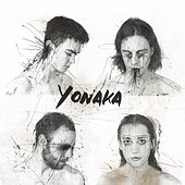 Ignorance by Yonaka
