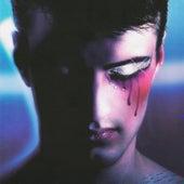 Jim Moray by Jim Moray