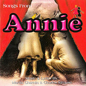 Annie (From