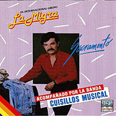 Con Banda Cuisillos Musical by Grupo La Migra