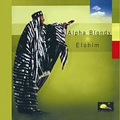 Elohim by Alpha Blondy