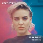 Do It Right (Remixes) de Anne-Marie