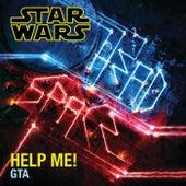 Help Me! von GTA