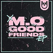 Good Friends by Various Artists