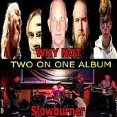 Two On One Album by Various Artists