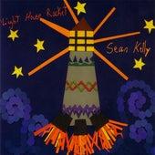 Light House Rocket by Sean Kelly