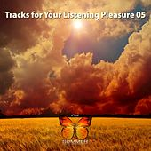 Tracks for Your Listening Pleasure 05 by Various Artists
