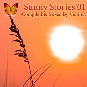Sunny Stories 01 (Compiled by Victima) de Various Artists