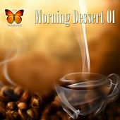 Morning Dessert 01 by Various Artists