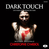 Dark Touch (Bande originale du film) de Chassol