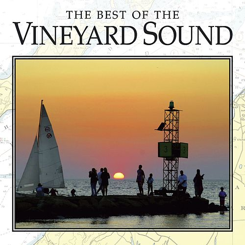 The Best Of The Vineyard Sound by Various Artists