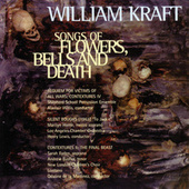 Songs of Flowers, Bells & Death by Various Artists