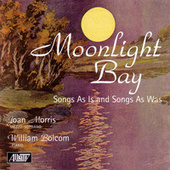Moonlight Bay de Joan Morris