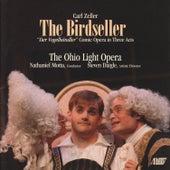 The Birdseller by Ohio Light Opera