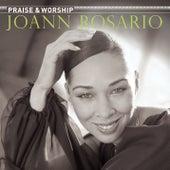 Praise & Worship by Joann Rosario