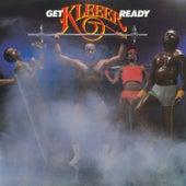 Get Ready by Kleeer
