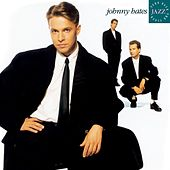 Turn Back The Clock de Johnny Hates Jazz
