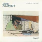 Portrait Of An Artist de Joe Albany