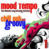 Mood Tempo - The Ultimate Easy Listening Selection by Various Artists