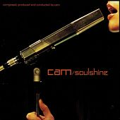 Soulshine von DJ Cam