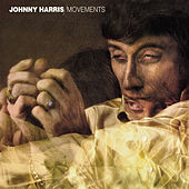 Movements von Johnny Harris