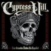 Los Grandes Exitos En Espanol de Cypress Hill