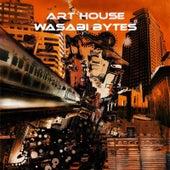 Art House by Wasabi Bytes