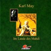 Im Lande des Mahdi I - Menschenjäger von Karl May