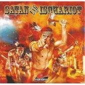 Satan und Ischariot II von Karl May