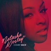 Comin Back by Natasha Mosley