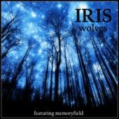 Wolves (feat. Memoryfield) de Iris