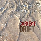 Drift by Current