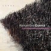 Longe... de Alexandre Guerra