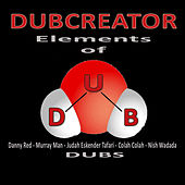 Elements of Dub by Various Artists