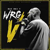 What's Really Good 5 by Various Artists