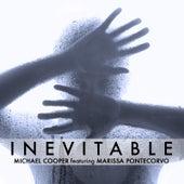 Inevitable (feat. Marissa Pontecorvo) de Michael Cooper