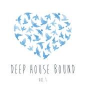 Deep House Bound, Vol. 1 de Various Artists