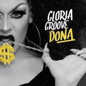 Dona de Gloria Groove