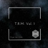 T.R.M., Vol. 1 by Various Artists