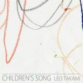 Children's Song by Leo Takami